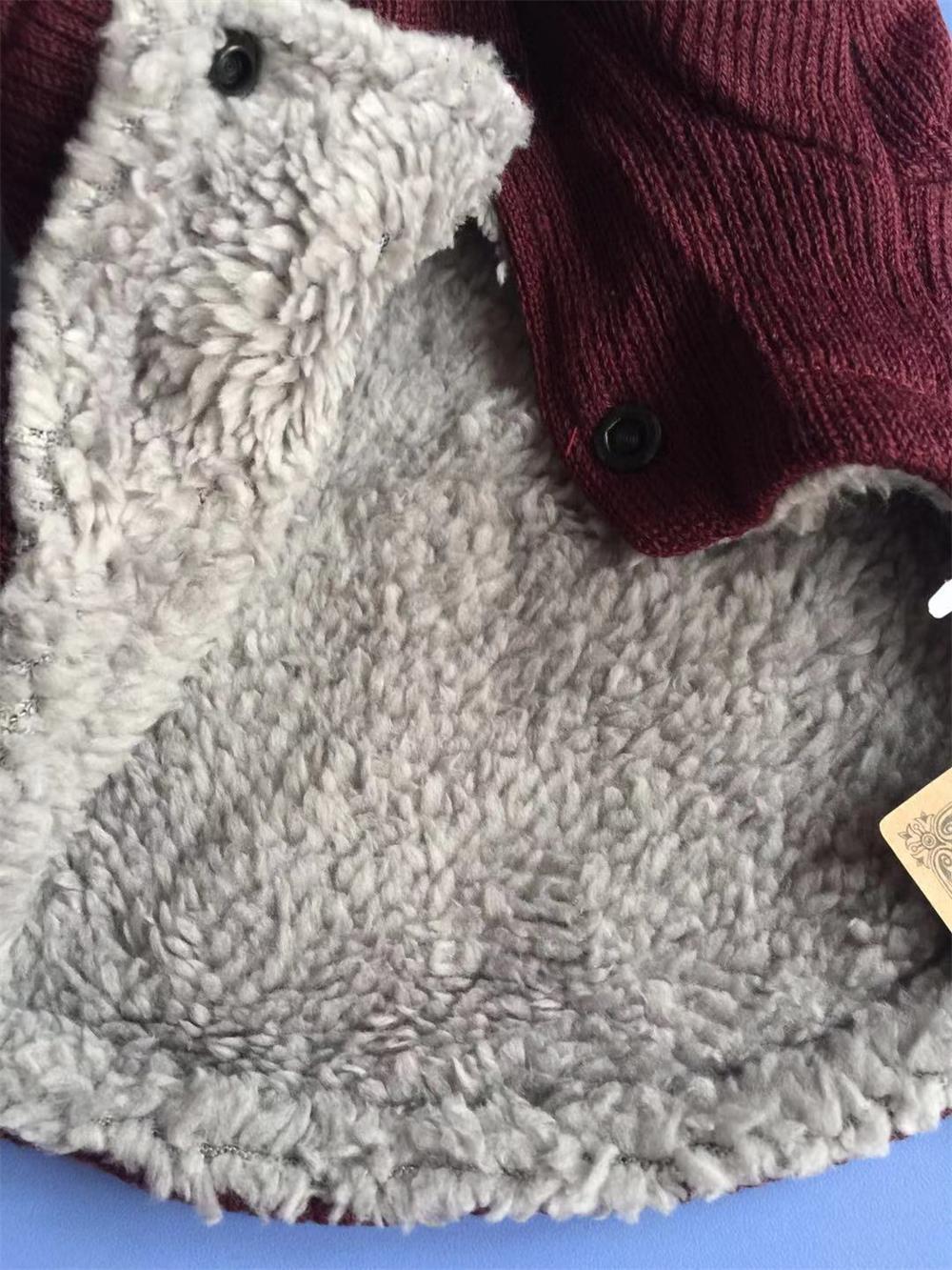 Высококачественная одежда для домашних животных, одежда для собак, хлопковая зимняя утепленная куртка, пальто, костюмы, толстовки, одежда для маленьких щенков, одежда для кошек, Новинка-2