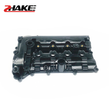 ZHAKE  PE7W10210 Engine Valve Cover Camshaft Rocker Cylinder Head for MAZDA3 AXELA CX-5 2.0L engine