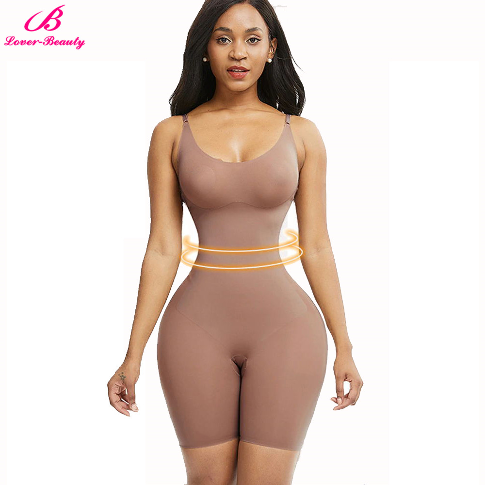 Lover-Beauty Women Seamless Shaper Hip Enhancer Accra Ghana 1
