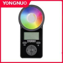 YONGNIO YN300AIR II YN360III YN360III PRO Remote Control