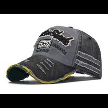 Бейсболка с вышивкой four seasons1969 модные снэпбэк кепки загнутыми