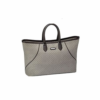 Montblanc Leather Goods Signature Ladies Tote with Zip