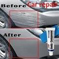 Shampoo Auto Paste-Set Paint-Care Polishing Car-Wax-Styling Compound Scratch MC308