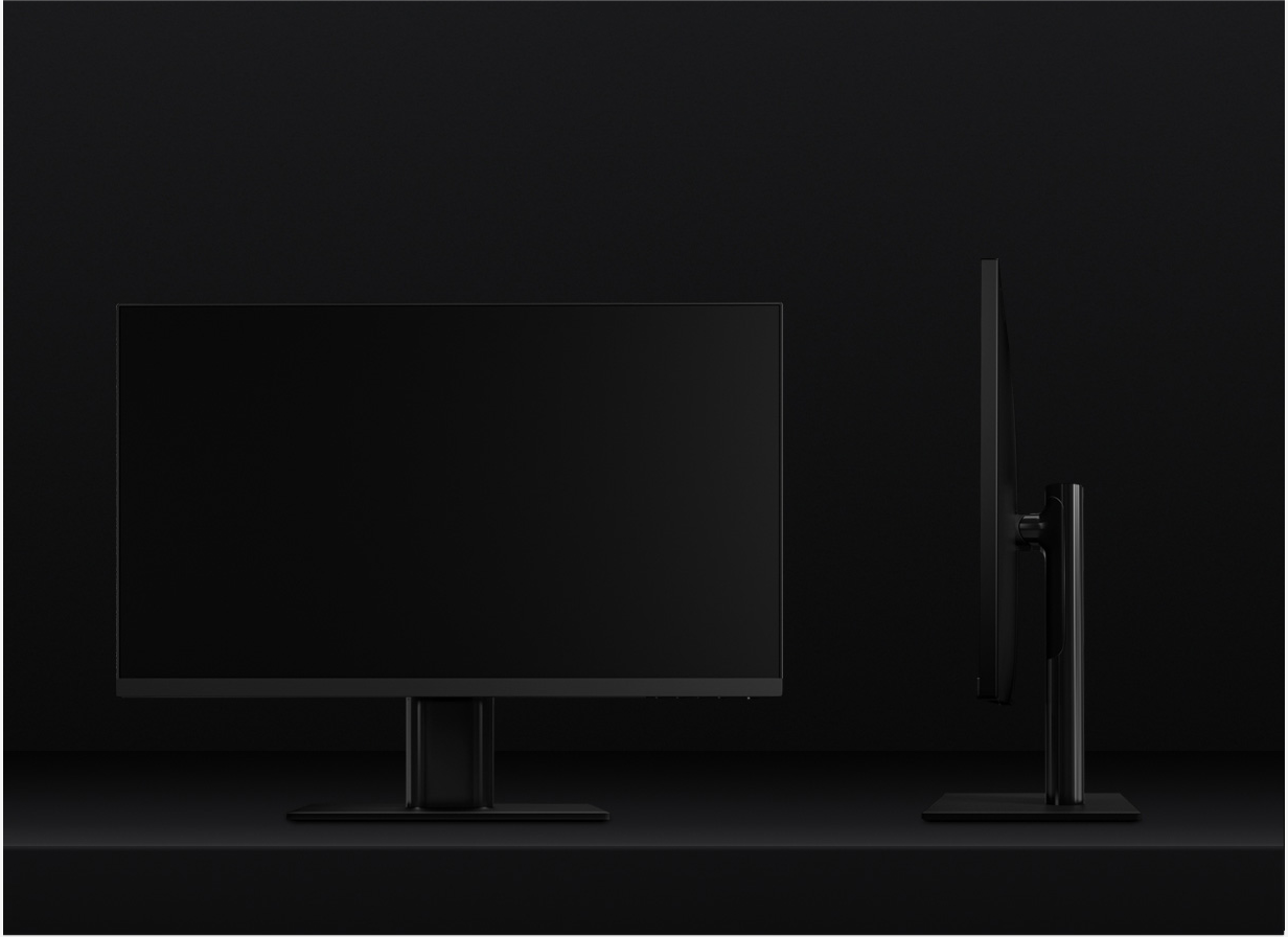 MI 23.8 inch monitor 1C EU