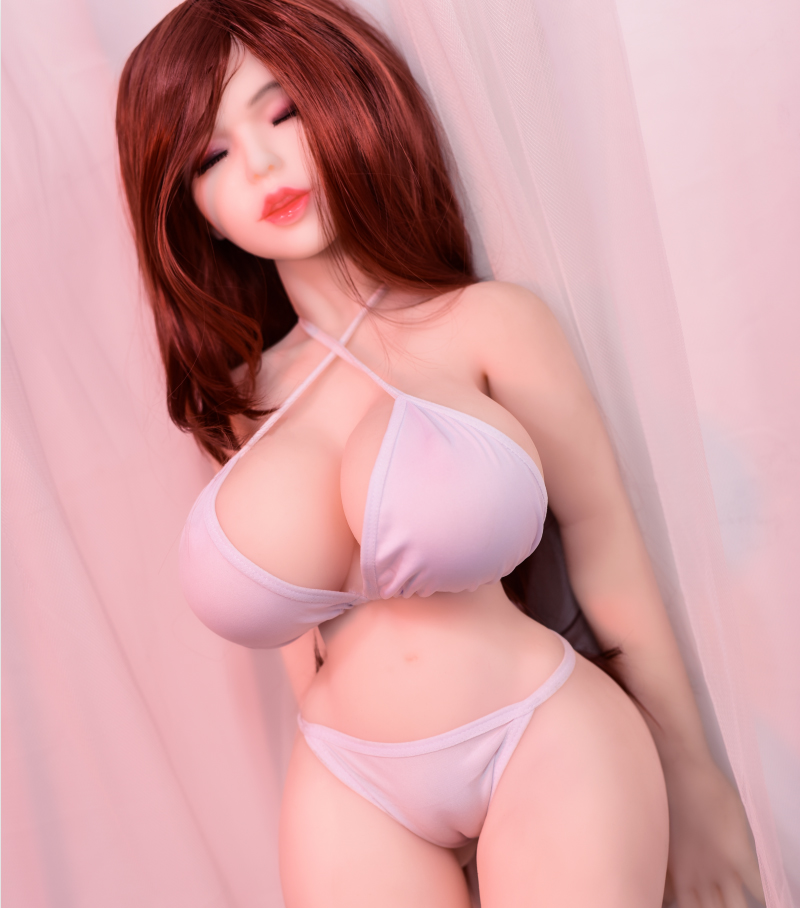 <font><b>100cm</b></font> Silicone love mini <font><b>sex</b></font> <font><b>doll</b></font> <font><b>big</b></font> breast with factory photos little girl for men image