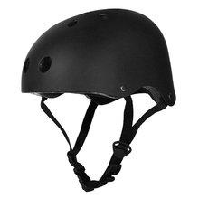 Bicycle-Helmet for Kids Girl Boys Skating Sport Adjustable Head-Size Mountain Road