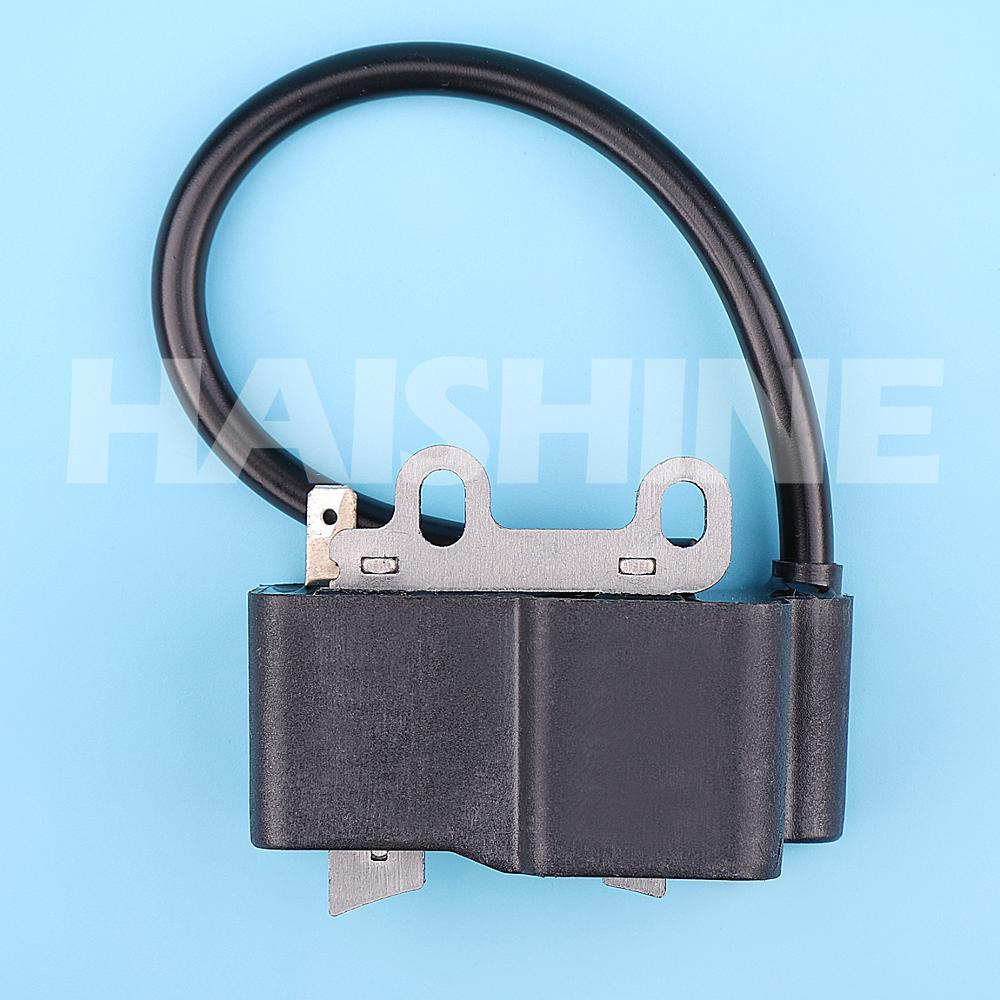 250LN 250 Module Ignition  Part For A411000501 Echo Vacuum Coil Shindaiwa PB ES  252 250 PB Replacement Blower Amp PB A411000500
