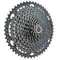 Vg Sport Mountainbike Mtb 12 Geschwindigkeit Kassette 12 S 50T Fahrrad Teile Schwarz Cassete Freilauf Kettenrad Cdg Cog 667G