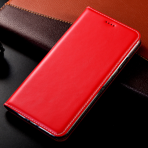 Image 5 - Genuine Leather Case For UMIDIGI A3S A5 Z2 S2 S3 F1 F2 One Pro X MAX Play Power 3 Babylonian Style Phone Case