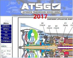 Image 4 - 2020 cf19 alldata جميع البيانات تصليح السيارات Alldata م... ATSG 24 في 2 تيرا بايت HDD تثبيت جيدا الكمبيوتر لأجهزة الكمبيوتر المحمول باناسونيك cf19 4GB