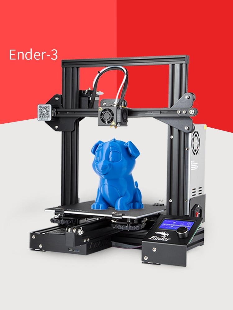 Wire Label Decal RepRap 3d printer prusa mendel ord bot maker replicator delta