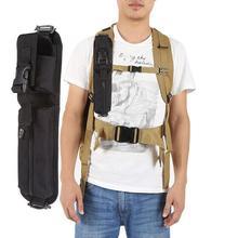 Уличный Спортивный Тактический Рюкзак, аксессуар, сумка, нейлоновая сумка, Охотничья сумка на плечо, сумка на плечо, аксессуар на ремне, инструмент Q7O7