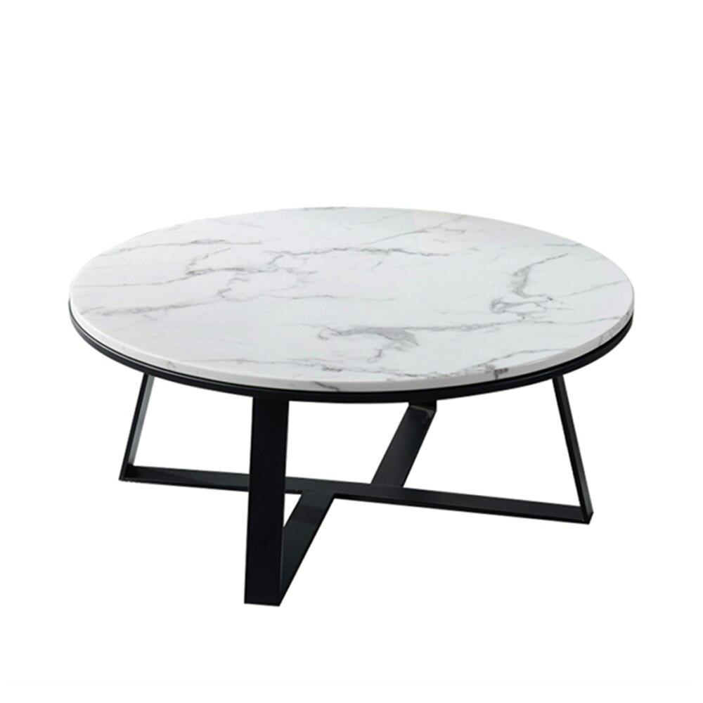 Metal Coffee Table Basse De Salon стол журнальный столик Escritorio Mesa De Centro Mesa Desk Ikea Catan Muebles De Madera Tablo
