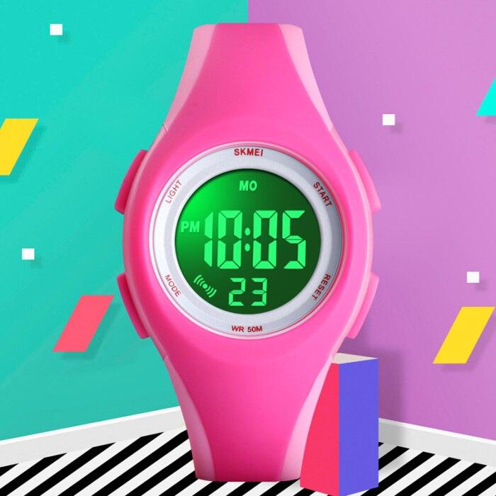 Cheap Relógios infantis