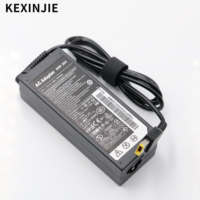 20V 3.25A 65W Ac Power Adapter Laptop Charger Voor Lenovo X1 Carbon E431 E531 S431 T440s T440 X230s x240 X240s G410 G500 G505