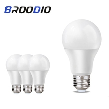 LED lamp E27 LED Bulb AC 220V 230V 240V Leds Bombilla  Smart IC 3W 5W 7W 9W 12W 15W 18W  Lampada LED Spotlight Table Lamp Bulbs led spotlight ceiling 220v 3w 5w 7w 9w 12w 15w aluminum lampada led 240v for bedroom cold white warm white