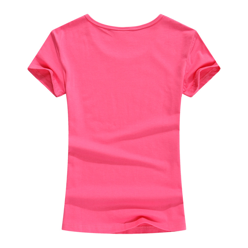Body By Keto Print Women Tshirts Cotton Casual Funny t Shirt For Lady Young Top Tee Hipster 5 Color students tops-802