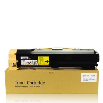 New Black Toner Cartridge Compatible For Xerox DC IV3070 4070 5070 Fourth geneartaion