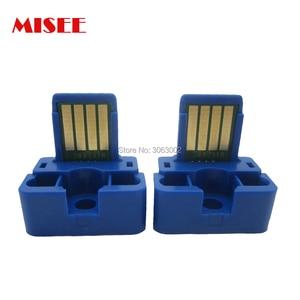Misee MX-60NT MX-60 NT Reset Chip for Sharp MX-3050N 3070N 3550N 3570N 4050N 4070N 5050N 5070N 6050N 6070N Toner Cartridge