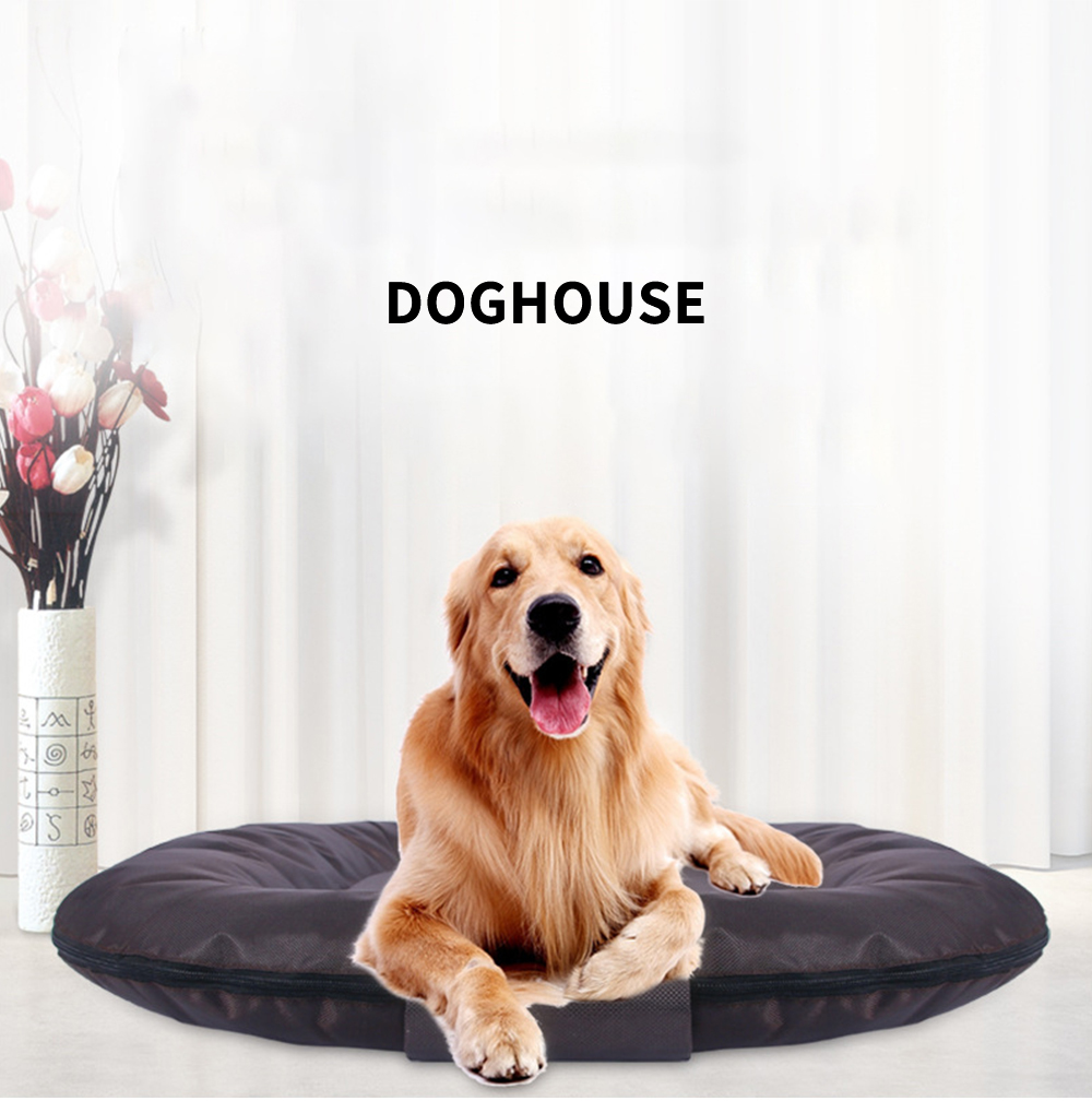 online buy wholesale large decorative baskets from china.htm pet large dog bed soft fleece warm cat beds multifunction puppy  pet large dog bed soft fleece warm cat