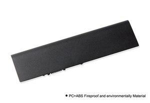 Image 3 - KingSener batterie 11.1V, 62wh pour ordinateur portable, MO06 HSTNN LB3N, pour HP Pavilion DV4 5000, DV6 7002TX, 5006TX DV7 7000, de 671567 à 421