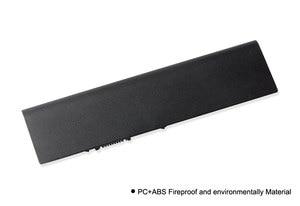 Image 3 - Kingsener bateria de laptop 11.1 v 62wh, mo06 HSTNN LB3N para baterias de hp pilot DV4 5000 DV6 7002TX 5006tx DV7 7000 671567 421