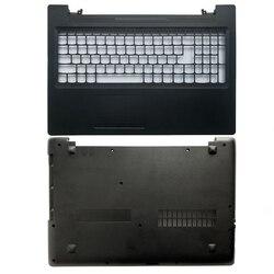 Новый чехол для LENOVO IdeaPad 110-15 110-15IBR 110-15ACL чехол для рук/чехол для ноутбука