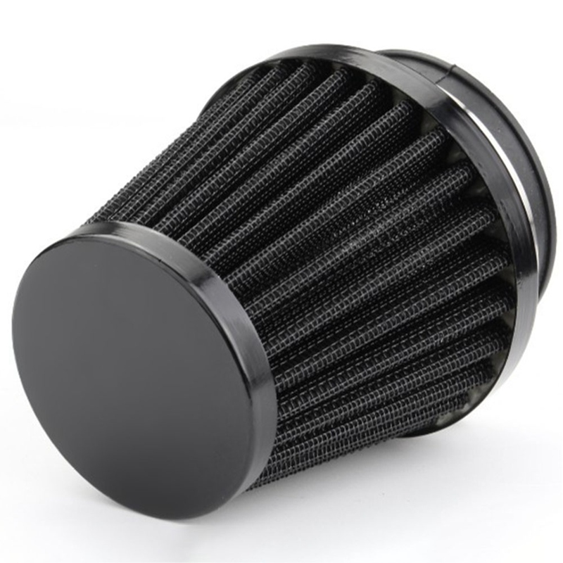 35mm 39mm 48mm 50mm 54mm 60mm Universal Motorcycle Air Filter Cleaner Air Pod