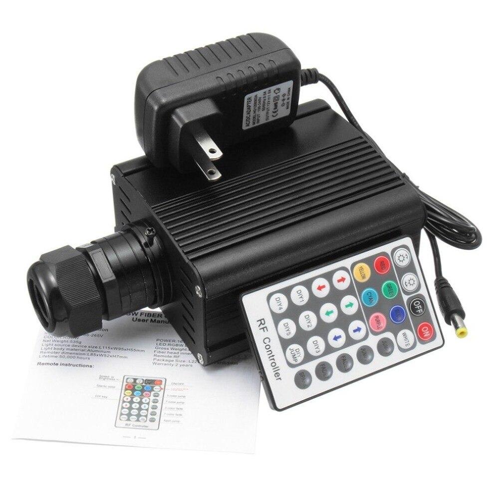 QP4267500-C-10409-1