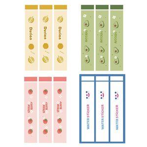 Блестящий ультратонкий защитный стикер для тела, для Apple Pencil, 1-го поколения, для iPad Pencil, 1-го поколения, аксессуары