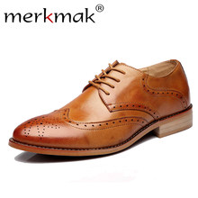 Buy Height Increase Shoes Mens Party online Buy Height