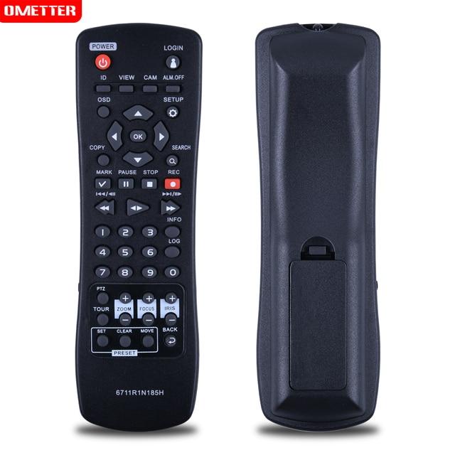 remote control use for LG Home audio system TV fernbedienung 6711R1N185H