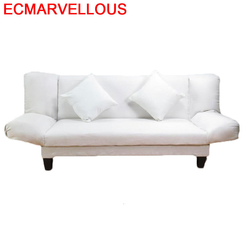 Meubel Cama Couch Puff Asiento Para Armut Moderna Koltuk Takimi Home Mobilya De Sala Set Living Room Furniture Mueble Sofa Bed