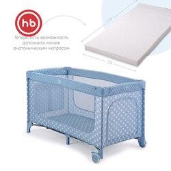 Matratzen Glückliches Baby 95001 set von matratze in die bett für neugeborenen für kinder bettwäsche für eine krippe hohl faser