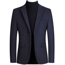 Wool Suit,Winter Men's Coat,Wool Cloth Suit,Coat Suit, Winter Suit,Winter Men's Suit, Coat Man,Men Coat Winter,Coat Men,Peacoat