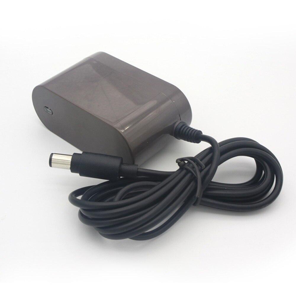 dyson dc34 зарядное устройство