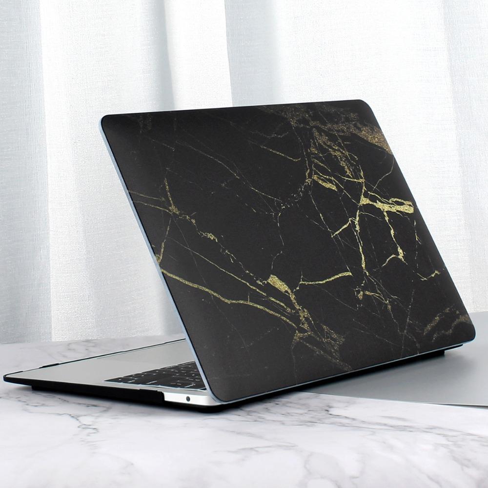 Leather Batianda Case for MacBook 49
