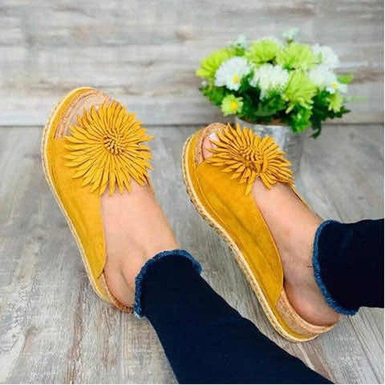 para senhoras zapatos de mujer sapatos da menina