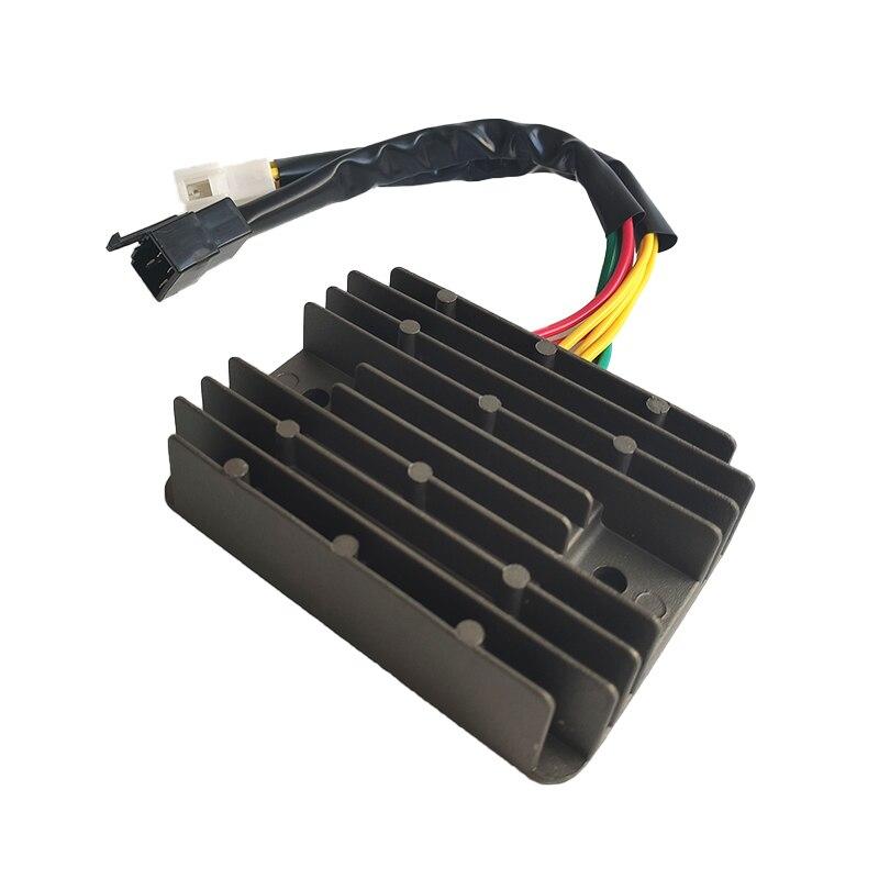 Voltage Regulator Rectifier For Ducati 748//750//800//900//916//996//998 ST2//ST3//ST4//S