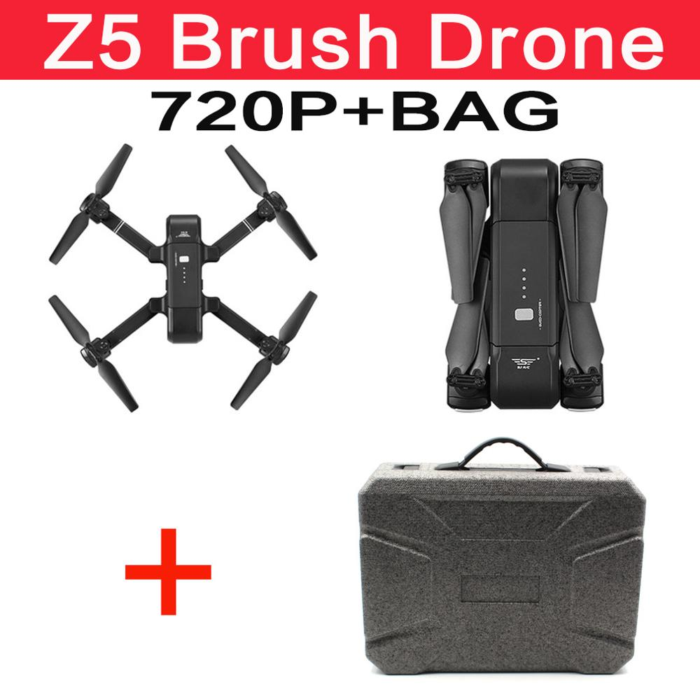 SJRC F11 Z5 GPS 5G Wifi FPV With 2K Camera 28min Flight Time Brushless or brush Foldable Arm Selfie RC Drone Quadcopter toy gift SJRC F11 PRO GPS Drone With Wifi FPV 1080P/2K HD Camera F11 Brushless Quadcopter Vs SG906