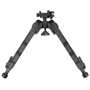 Converter Tripod Tactical-Support Adjustable Outdoor Weaver Picatinny-Accessories 20mm