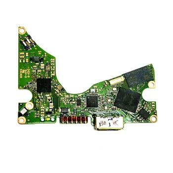 2060-800067-001 REV P1 100% Original hard disk board Mobile Good test PCB circuit board 2060-800067-001 REV P1 industrial equipment board mbpc 400 1394 pcm 3620 rev a1 converter board