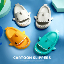 Casual Children Slippers High Quality Kids Slippers Non Slip Girls Shoes Breathable Boys Shoes Comfortable Kids Flip Flop