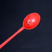 46 Centimeter One piece Bait Spoon Long Shot Bait Spoon Angling Supplies One piece Bait Spoon|Floodlights| |  -