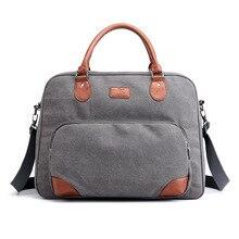 Men Hand Large Bag 2019 New Style Business One-Shoulder Clot