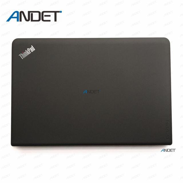 https://i0.wp.com/ae01.alicdn.com/kf/H867ab6bcd0354b6381dfe588cda729d4e/Новый-оригинальный-lenovo-ThinkPad-Edge-E550-E555-E560-E565-ЖК-Задняя-Крышка-верхняя-задняя-крышка-пластик.jpg_640x640.jpg