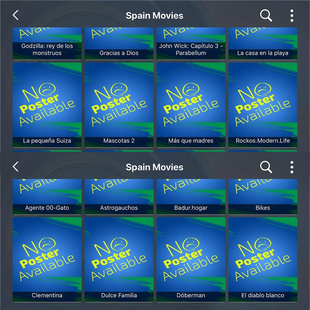 1-Year-Europe-IPTV-Spain-abonnement-DAZN-MOTO-GP-FHD-Movistar-Sport-football-For-Smart-TV (2)
