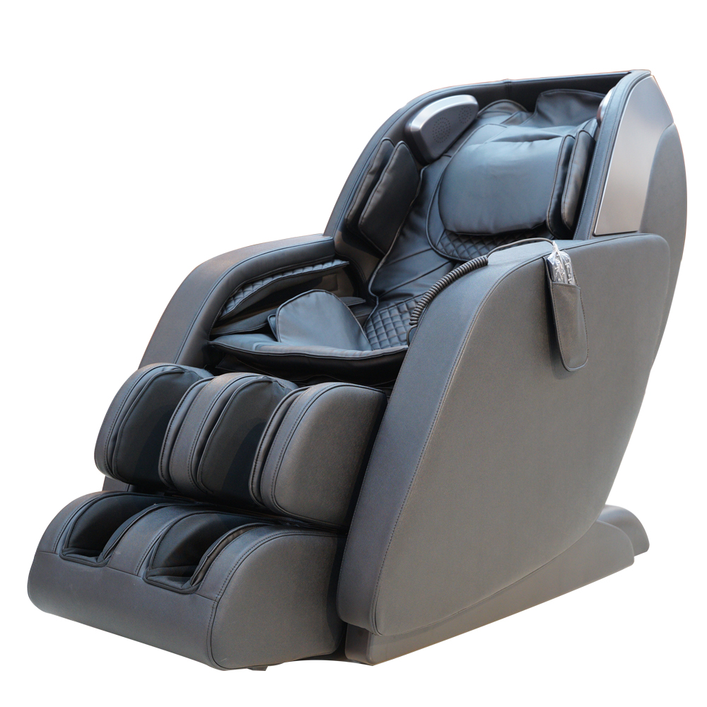 Luxury 3D Bluetooth Massage Chair Electric Lift Chair Recliner Chair/sofa