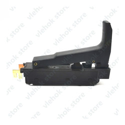 Przełącznik dla Hilti TE40 TE 40 TE 40 akcesoria do elektronarzędzi elektronarzędzia części w Akcesoria do elektronarzędzi od Narzędzia na