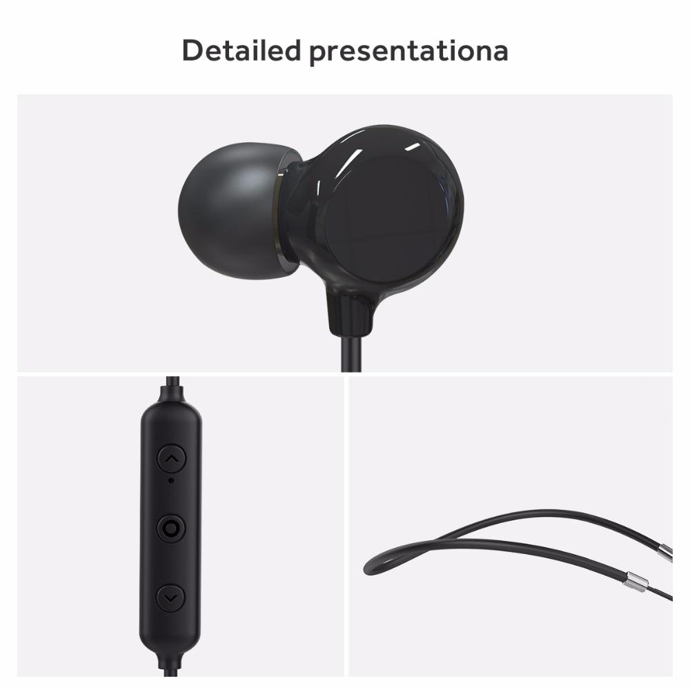 ceramics Bluetooth Earphone (12)